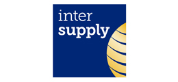 figure: InterSupply Logo