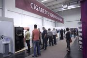 Abbildung: Gang Cigarette Vending Machines